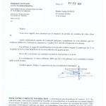 Restitution permis 2 février 2017